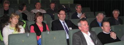 foto_publiek_MBOICT_12-03-2009.jpg
