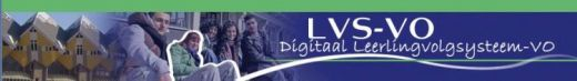 logo_lvsvo_1.jpg